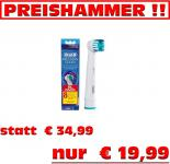 BRAUN Zahnbürste VITALITY PRECISION CLEAN  D 12.513